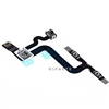 Volume Control Mute Button Switch Flex Cable Replacement for iPhone 6s Plus 5.5""