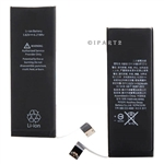 Replacement 1624 mAh Li-ion Battery for Apple iPhone SE