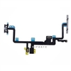 Power On/Off Volume Mute Button Flex Cable for iPhone 7 Plus 5.5''