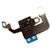 Bluetooth WiFi Antenna Signal Flex Cable Ribbon Replacement for iPhone 8 Plus