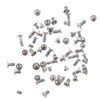 Whole Full Complete Screws Set Repair Kit for Apple iPhone 8 Plus