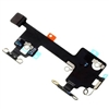 WiFi Antenna Flex Cable Ribbon Replacement Parts for Apple iPhone X