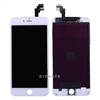 LCD Display + Touch Screen Digitizer Assembly for iPhone 6 Plus 5.5'' (White)