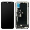 OLED LCD Display Touch Screen Digitizer Assembly Replacement for iPhone XS