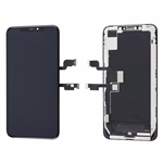 LCD Display Touch Screen Digitizer Assembly Replacement for iPhone XS MAX