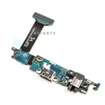 USB Charger Charging Dock Port Flex Cable for Samsung Galaxy S6 edge G925P