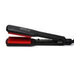 ALLEGRO CRIMPER black & red Fixed Temperature Control