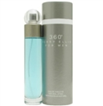 360 Cologne 3.4oz