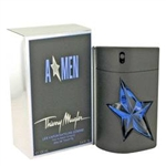 Amen By Thierry Mugler 3.4oz Eau De Toilette Spray (Rubber Flask)