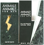 Animale Animale Cologne 3.4oz