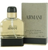 Armani Cologne 3.4oz