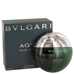 Bvlgari Aqua Cologne 3.4oz EDT Spray