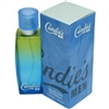 Candies Cologne 3.4oz