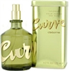 Curve Cologne 4.2oz