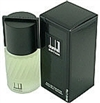 Dunhill Edition Cologne 3.3oz