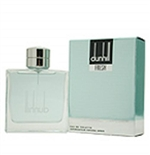Dunhill Fresh Cologne 3.4oz