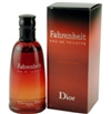 Fahrenheit Cologne 3.4oz EDT Spray