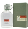 Hugo Cologne 3.4oz