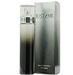 Just Me Paris Hilton Cologne 3.4oz