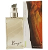 Kenzo Jungle Cologne 3.3oz