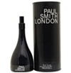 Paul Smith London Cologne 3.4oz