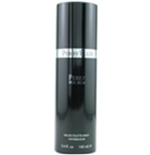 Perry Black Cologne 3.3oz