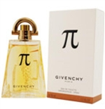 PI Cologne by Givenchy