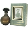 Salvador Dali Cologne 3.4oz