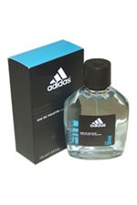 Adidas Ice Dive Cologne 3.4oz