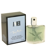 Angel Cologne 1.0oz Spray Refill