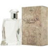 Casran Cologne 2.5oz