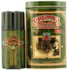 Cigar Commander 3.3oz Cologne Spray