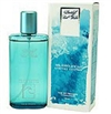 Cool Water Sea Scents And Sun Cologne 4.2oz
