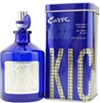 Curve Kicks 4.2oz Eau De Cologne Spray