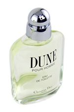 Dune 1oz Cologne Spray