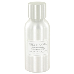 Grey Flannel 2.0oz After Shave Lotion (Metal Tin)