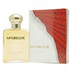 Mcgregor Cologne 2.5oz