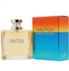 Nautica Sunset Voyage Cologne 3.4oz