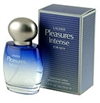 Pleasures Intense Cologne