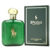 Polo 0.5oz Cologne