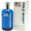 Polo Sport 1.3oz Cologne Spray