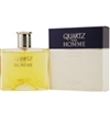 Quartz Cologne 3.4oz