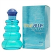 Samba True Blue Cologne 3.4oz