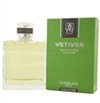 Vetiver Guerlain Cologne 2.5oz