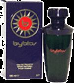 Byblos Cologne unopened Tester Pack, in stock!
