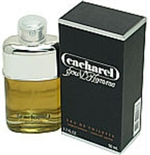 Cacharel Cologne Tester