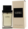 Chic Cologne Tester