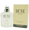 Dune Cologne 3.4oz EDT Spray (Tester Spray)
