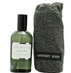 Grey Flannel Cologne 4.0oz Spray (Tester Pack)