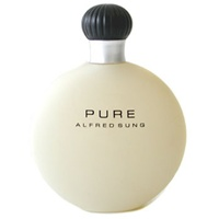 Pure by Alfred Sung 3.3oz